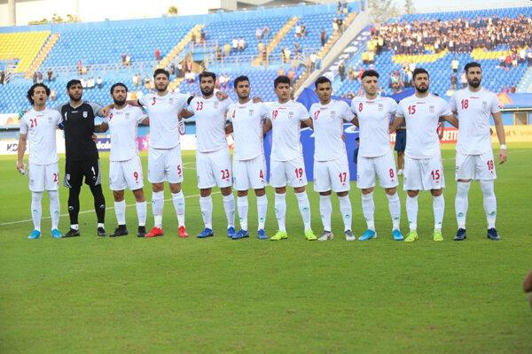 伊朗媒体:国奥出局早已料到,管理层没有勇气承担责任