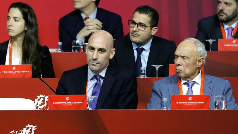 西足协副主席因不满贪腐辞职,曾要求处罚布斯克茨抨击裁判