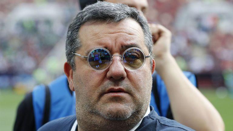 名记:曼联应该在今夏卖掉博格巴,这总好过免费放走他