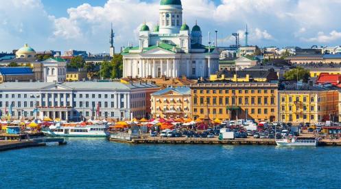 官方:2022与2023年欧洲超级杯举办地分别为赫尔辛基和喀山