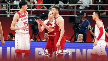 波兰一支球队向电视台请愿重播波兰vs中国的世界杯比赛