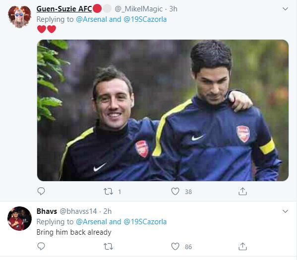 枪手官推发布卡索拉照片,引发球迷对其回归猜想