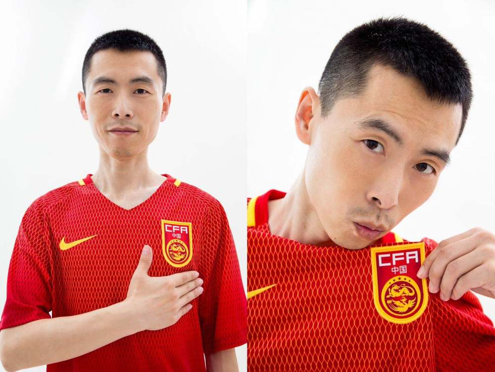 李铁承诺患癌症青训教练:我愿意在未来教导您儿子踢球