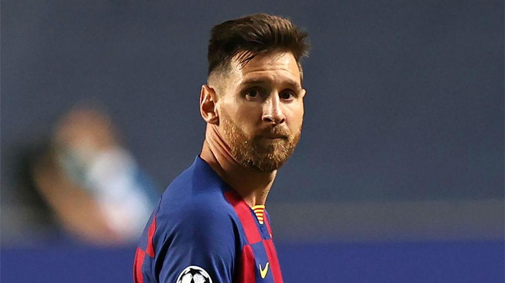 主席候选人:巴托梅乌让人国际足球新闻失望,不知他是否活在平行世界