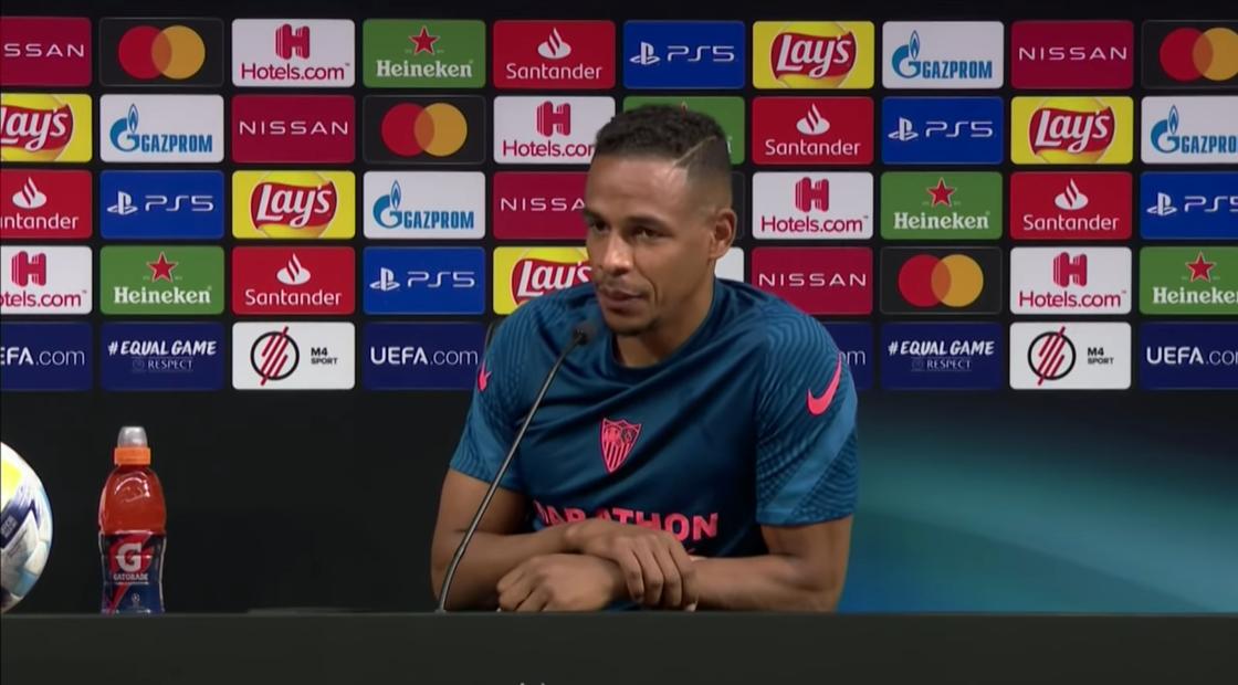 洛佩特吉:拜仁这样的强势球队在欧洲可谓多年不遇 第2张