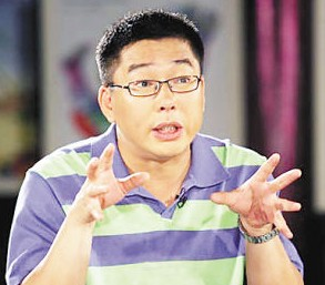 刘建宏:舜天以现在的阵容打亚冠很危险