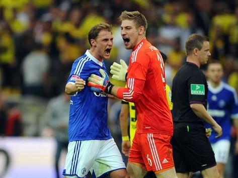 赫韦德斯:本赛季德甲冠军将是拜仁的