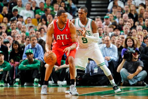 麦迪:我的NBA生涯已经结束了