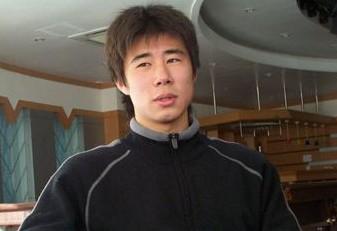 董方卓遭球迷谩骂,考虑离开湖南湘涛