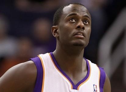 麦迪钦点之人留守NBA,青岛称还有备胎