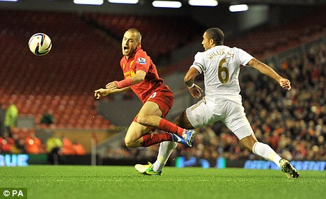 利物浦主帅表达对边缘球员不满:我很失望