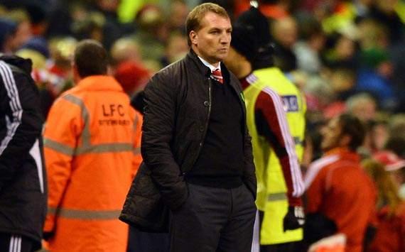 利物浦主帅:不会乱花钱,希望回欧冠