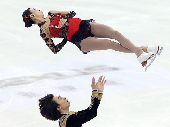 顺利跻身年终总决赛,庞清/佟健找回自信