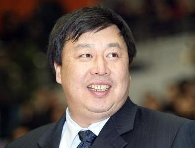 吴庆龙:辽宁队是一支能够跻身季后赛的强队