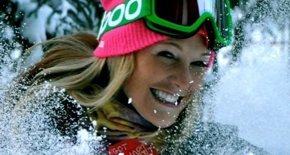 索契冬奥会将新增12小项,98金历史之最