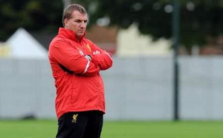 排兵布阵遭质疑,利物浦主帅:这没关系