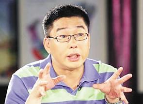刘建宏:恒大要成为强队需掌握多种打法