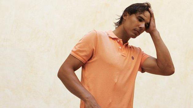 纳达尔可能参加澳网前的热身邀请赛
