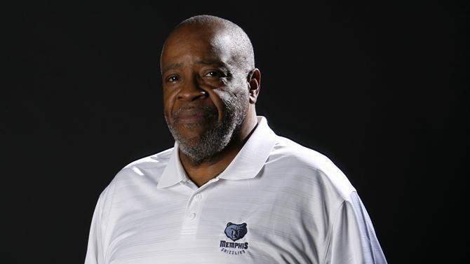 灰熊队总经理助理因癌症去世