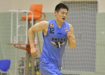 球队空前团结,北京卫冕最大利器