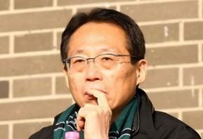 冈田将赴南美为绿城挑选高中锋