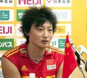 杨昊回应复出传闻:我怎么不知道