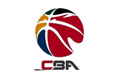 国际体育营销峰会:CBA获最受关注联赛奖