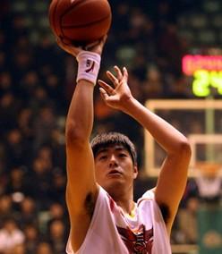 山东男篮夺得CBA三对三青年篮球赛冠军