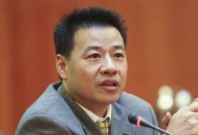 吴金贵:鲁能不能容忍水平一般的外援