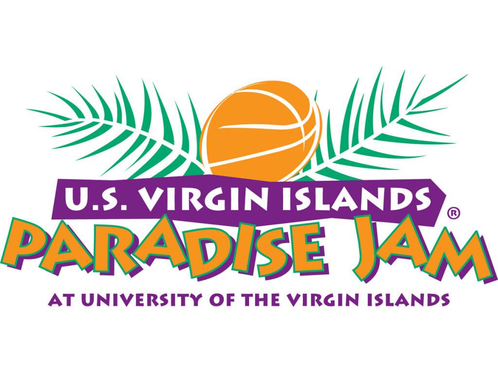 Paradise Jam冠军:新墨西哥