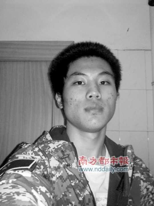 广州马拉松去世选手家属否认索赔百万