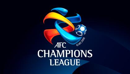 中超亚冠评分升至第4,正赛名额或增至4席