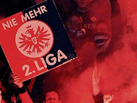 德国联赛球迷暴力愈演愈烈,球队备受牵连