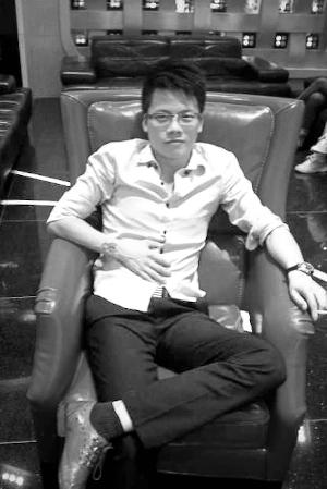 广州马拉松仍有一名选手生命垂危
