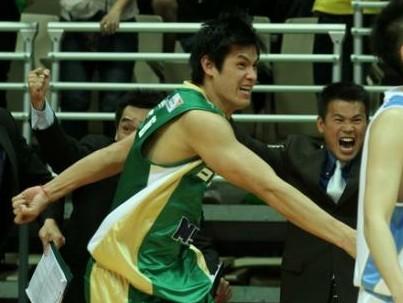 杨敬敏:努力适应,不给自己强加太大压力