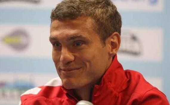 维迪奇赞弗格森:他是所有教练的榜样