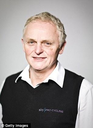 邮报:利物浦联手心理专家彼得斯博士