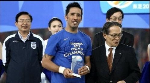 巴里奥斯:意英德球队接触我,未来很难说