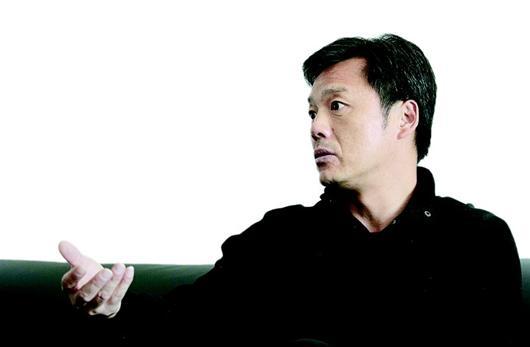 郑雄正式续约执掌汉军:有压力,但充满信心