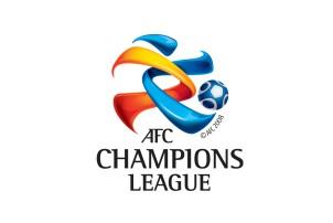 亚足联大部分委员反对增加亚外名额