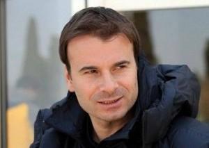 斯塔诺:国安新赛季力争中超冠军