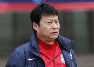 建业将再次聘请唐尧东出任球队主帅