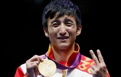 拳手奥运会年龄高限34岁,邹市明无缘里约