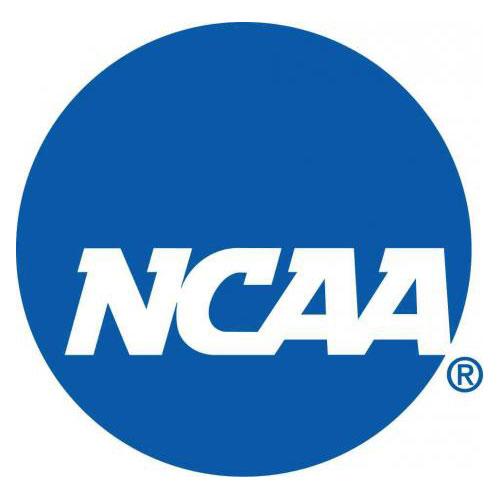 美联社NCAA例行赛第五周榜单出炉