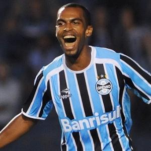 乌迪内斯签下巴西后卫纳尔多