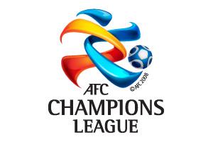 亚足联公布2013亚冠球队名单