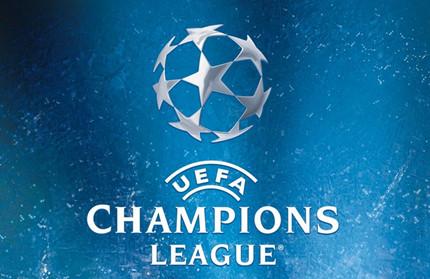 欧冠16强一览,豪门皆晋级德甲最强势