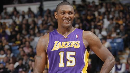 慈世平达到生涯里程碑,成NBA历史第六人
