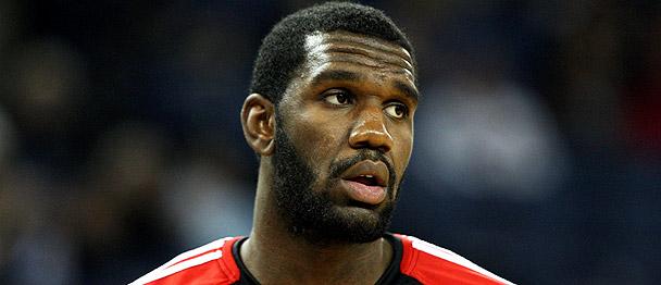 巴通姆:奥登计划在下赛季重返NBA