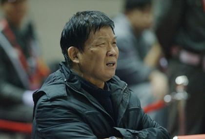 争议老板王兴江:请把我看做一名助教